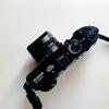 【251話・FUJIFILM】X100Vで撮るみなとみらい
