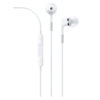 AppleのIn-Ear Headphonesのイヤーチップを入手する方法