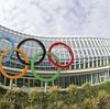 【速報】「東京五輪、最長1年延期へ、IOCが決定」‼️ アスリートらに一定の安堵❗️ #東京五輪 #「武漢型コロナウイルス」#感染急拡大 #中国のウソ
