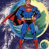 スーパーマンの本名とヘブライ語