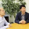 Wijmo開発者インタビュー記事が掲載されました―「5年後も使い続けたい」JavaScript UIコンポーネントを目指す「Wijmo」とは?