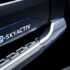 """長安マツダが「CX-30 EV コンセプト」と「CX-5特別仕様車""""黒騎士""""」を正式発表しました!"""