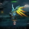 【Diablo3】正義シリーズ(正義の法則)疾風掌破モンクGR90攻略(GR100、GR95を追記)