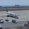 ハブ空港化する神戸空港