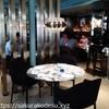 ピエール・ガニェールのパリのレストラン(ガヤ)他!写真も多数掲載