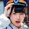 【2018/6/29】AKB48岡部チームA「目撃者公演」後藤萌咲生誕祭【公演参加レポ/感想】