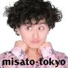tokyo -30th Anniversary Edition- / 渡辺美里 (2020 48/24 Amazon Music HD)