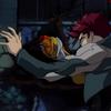 あの超名作熱血アニメ『スクライド』がAmazonプライムビデオで配信開始!!