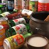 【オススメ5店】本山・覚王山・藤が丘(愛知)にある韓国料理が人気のお店