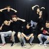 BTS LOVE YOURSELF 東京ドーム公演🌟レポ ネタバレあり