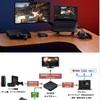 4K HDR 60pの高画質録画に対応したゲームキャプチャー『GC555』が5月15日に発売!動画配信者さん買うよね?( ̄ー ̄)