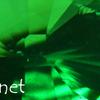 ツァボライト(グリーン・ガーネット):Tsavorite(Green Garnet)