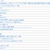 はてなブログ読者数ランキング1000位以内にランクインしました。アマゾントップ500レビュアー並に嬉しい(小並感