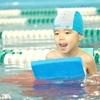 水泳の直前に食事をするとどのような危険があるのか?