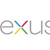 Nexus7の画面が自動回転しない時の直し方と対処方法!!