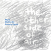 Myra Melford's Snowy Egret: The Other Side Of Air (2017) 録音のバランスが気になる