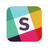 SlackのGitHub連携の手順