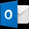 Android版OUTLOOK(メール設定)は送信エラーで使えなかった