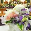 葬儀費用トラブルと返金保証のお葬式!東京葬儀は神奈川・埼玉・千葉県に強い葬儀社