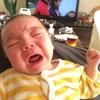 泣く子も黙る。そして寝る!メリー最強説