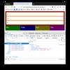 CSS GRIDを勉強してみる(10) - display: contentsとの関係