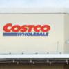 コストコは金持ち予備軍が買い物レジャーを満喫する場所だ