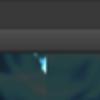 Unityの実行画面をキャプチャして動画に変換する方法