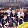 ONE OK ROCK 新曲のタイトル『Stand up feeling』ではなかった!!