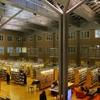 ヘルシンキのアラビアセンター