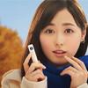 福原遥【ニベアリップCM】女優さんは誰?裏話とCMソングを紹介!