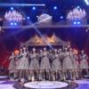 #欅坂46 #ハロウィン音楽祭2016『サイレントマジョリティー』パフォーマンス映像公開!