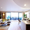 絶対損しない2017年東京のマンションスペックについての考察