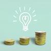 投資や副業を始める前にやること【節約をしよう】