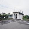信越本線:土底浜駅 (どそこはま)