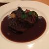 【月カフェ】大月駅から徒歩1分!デートにぴったりの洋館レストラン