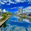 【旅行記】ノスタルジックな午後 Part.2〜島根遠征記(9)