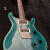 【ギター機材】ギター持ってるやつレビュー(PRS、Parker、Suhr)