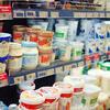 『乳酸はなぜヤバイのか?:腸内細菌増殖が遺伝子に及ぼす影響!』