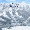 『SNOW』を読む(感想・レビュー)