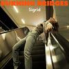 Sigrid(シグリッド)、ニューシングル「Burning Bridges」リリース&MV公開!