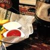 英国風パブ HUBでGo To Eatおすすめプランが登場!フードとドリンクセット1,000円で実質無料ちょい飲み!さらにゴールドカードもGET!?