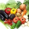 野菜スープでのダイエット方法
