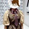 #技術書典 5 のあの子の衣装をつくった