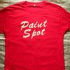 私が所有している古着Tシャツをご紹介。SCREEN STARSのボディの赤タグ、50/50と思われます