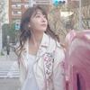 マジ?AKB48専用 MUSIC FAIR