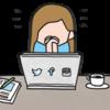【ブログ】ブログ開始7日目でAmazonアソシエイトに通った報告!