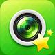 重い写真画像をiPhoneのみで圧縮/リサイズする方法(iPhoneアプリなど)