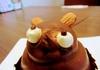 徳島の銘菓 金長まんじゅうの和菓子屋が手がける【ハレルヤスイーツキッチン】