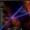 stellaris:federationアプデが来た2