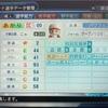 164.ボイロ 紲星あかり選手 (パワプロ2018)